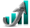 Optimisation PHP